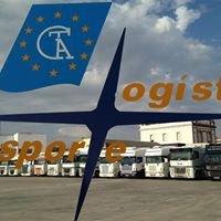 Codetran SCA de Transportes