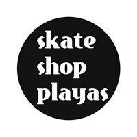 Skate Shop Playas