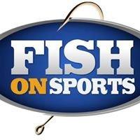 Fishonsports