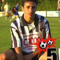 Esad Osmanovski Memorial Cup