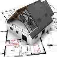 David Smyth Architectural Services
