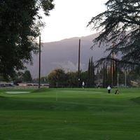 Glen Oaks Golf and Learning Center