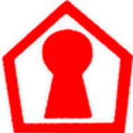 Redmond's Lock & Key