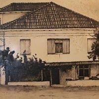 Restaurante Casa Zoilo-El Parador