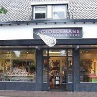 Gloudemans koken & Kado