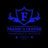 Franjo's Center peluqueria&estetica