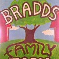 Bradds Family Farm