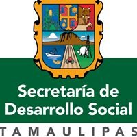 Sedesol Tamaulipas