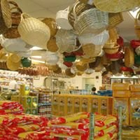 Ceriello Fine Foods, Williston Park