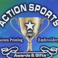Action Sports & Awards