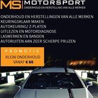 Garage Motorsport