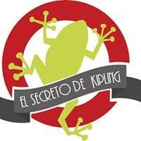 El secreto de Kipling