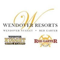 Wendover Resorts  - The Wendover Nugget and Red Garter Hotel & Casino