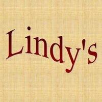 Lindys Bar & Grill