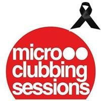 Micro Clubbing Sessions - Sushimoto