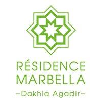 Residence Marbella Agadir