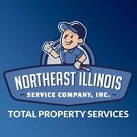 Northeast Illinois Service Company, Inc.