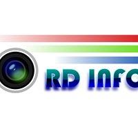 CCTV RD Info