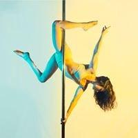 Elevate Dance and Fitness studio