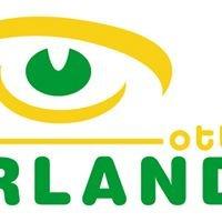 Ottica Orlando