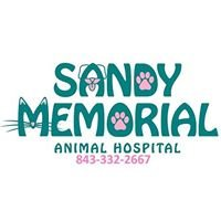 Sandy Memorial Animal Hospital