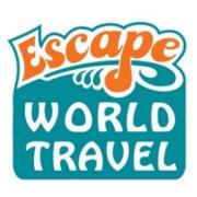 Escape World Travel