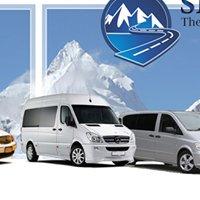 Falls Creek Transport - snowlimo.com.au
