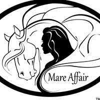 Mare Affair Equestrian Apparel