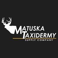 Matuska Taxidermy
