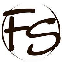 Fedler Photographic Studio
