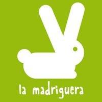 La Madriguera Murcia