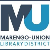 Marengo-Union Library District