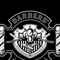 Barbers' Guild