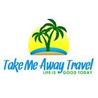 Take Me Away Travel