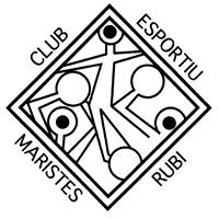 Club Esportiu Maristes Rubí