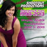 Shootout Productions