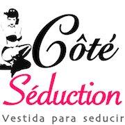Côté Séduction