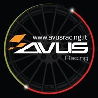 Avus Racing