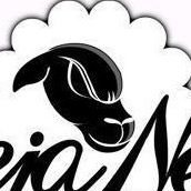 La Oveja Negra