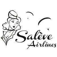 Salève Airlines