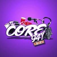 Core 94 Universal Radio Station