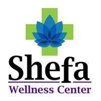 Shefa Wellness Center