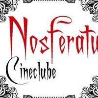 Cineclube Nosferatu Verín