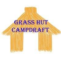 Grass Hut Campdraft Inc