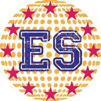 Euroschool Benissa