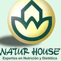 Naturhouse Vallecas