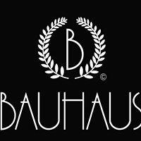Bauhaus Tecidos e Interiores Ltda