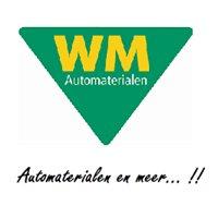 WM Automaterialen B.V. Duiven