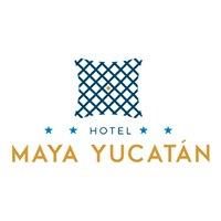 Hotel Maya Yucatan