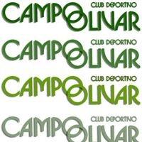 Club Deportivo Campo Olivar